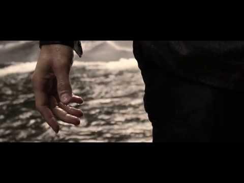 Kaejo - Yesterdays (Canon T2i Music Video)