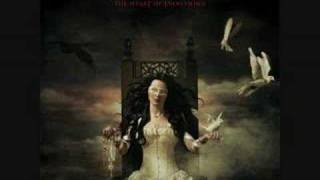 Within Temptation The Cross