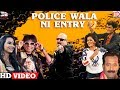 Download Police Wala Ni Entry ( Song HD) Arvind Vegda - Kamlesh Barot - Tejal Thakor - Nitin Barot MP3 song and Music Video