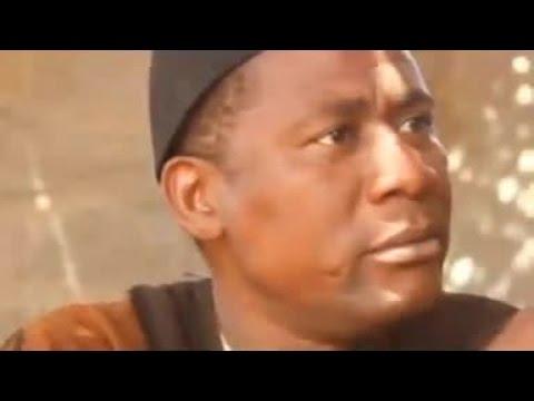 KÈ TAA BÂ - Partie 1 - Film guinéen