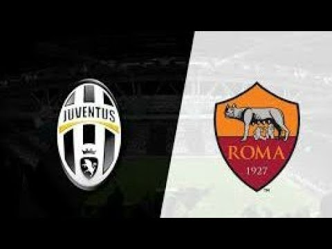 Juventus X Roma Narracao Youtube