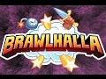 Brawlhalla Episode 8
