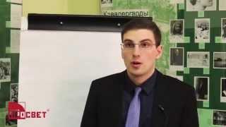 видео Услуги профессионального юриста в Смоленске