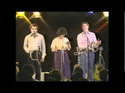 Vayeven Uziyahu - Jerusalem Trio - 1981 Joe Black, Riki Lippitz, Cantor Steve Sher  acapella