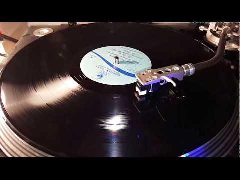 Gökhan Güney - Ya Habibi (Long Play) Arapca Super Stereo 1986