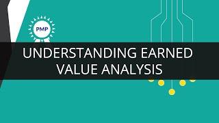 Understanding Earned Value Analysis | PMP Exam preparation | Edureka