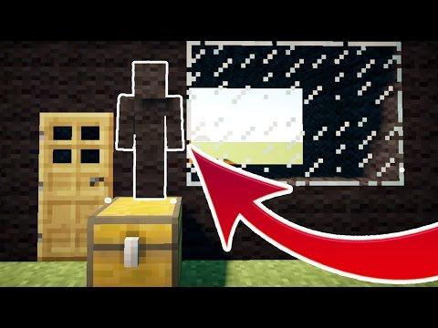 майнкрафт видео с лололошкой