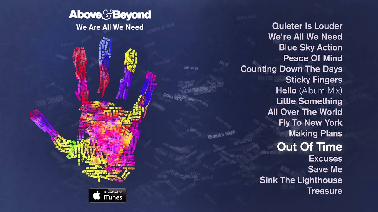 above-beyond-out-of-time-above-beyond