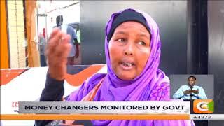 Djibouti forex bureaus