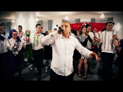 Dj Sebi -Colaj Etno- Cele mai cautate melodii Etno pentru nunta