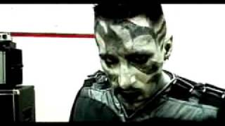 Mudvayne & Slipknot & Static X - Smells Like Teen Spirit (cover Nirvana) MP3