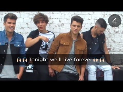 Union J Beautiful Life Lyrics Union J - Beautiful Li...