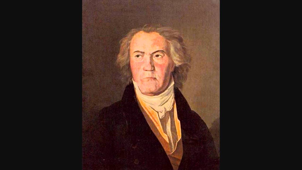 beethoven fifth symphony first movement Throughout the symphony's sonata-form first movement the hallmark motif of beethoven's fifth symphony has had tremendous appeal well beyond the realm of.