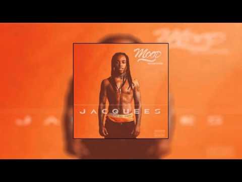 Jacquees  R&B Nigga
