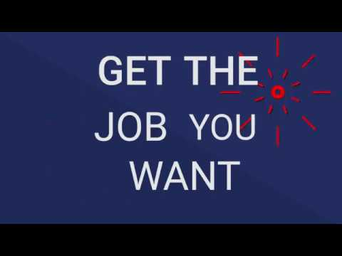 Build a Resume and Move Forward with Your Job Search