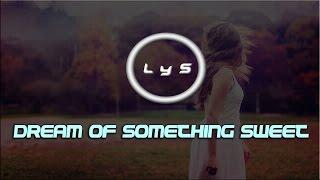 K-391 ft. Cory Friesenhan - Dream Of Something Sweet [Lyrics & Subtitulos]