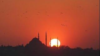 Turquie : chute du tourisme