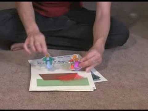 Bible Fun - story arts and crafts - come follow me - YouTube - photo#32