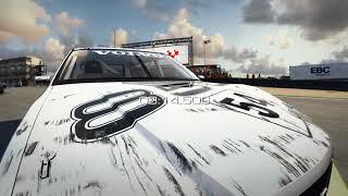 GRID Autosport 2019 07 24   23 48 33 03