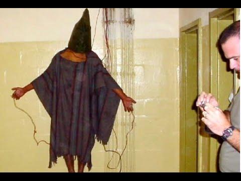 cspan Abu Ghraib Hearing washjourn 05 06 2004 - YouTube
