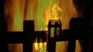 Feuerkorb mit Grill, die ideale Feuerstätte für den Garten