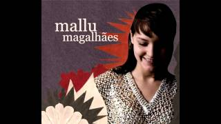vuclip Mallu Magalhães - Make it easy