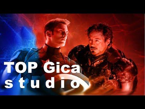 ЛУЧШИЕ ФИЛЬМЫ 2019 года. (ФЕВРАЛЬ) Фильмы которые уже вишли. ТОП-10 Русский трейлер. TOP Gica studio