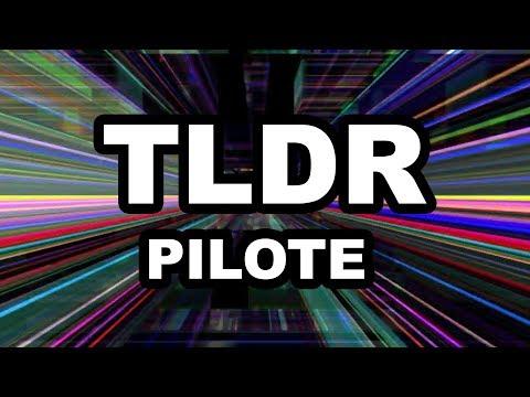 TLDR - Episode