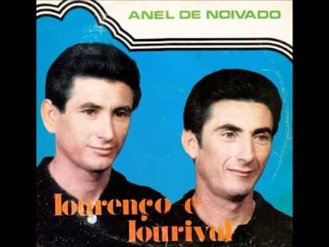 Lourenço & Lourival-O Menino e a Rosa-100%Caipira
