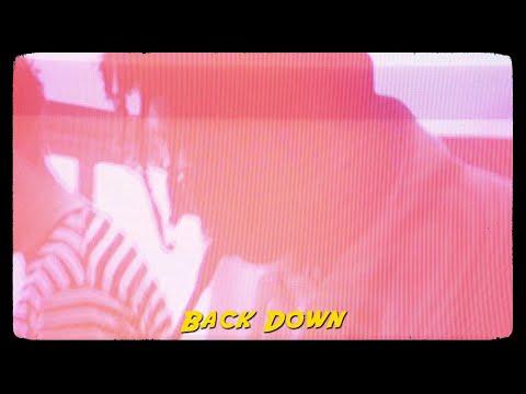 DJ Scheme - Baby (Lyric Video) (feat. iann dior)