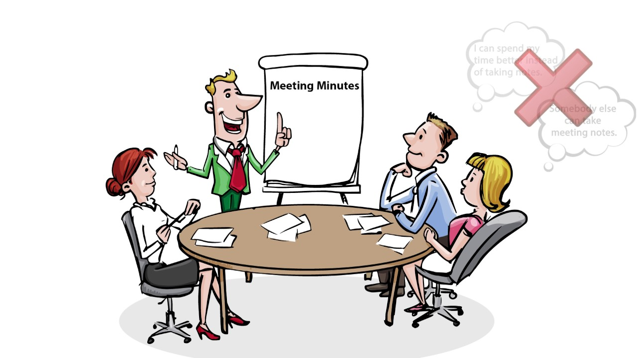 the importance of meeting minutes 6 items your board minutes should contain (& some items they shouldn't) by william anderson, condo owner exclusive meeting minutes are some of the most important documents for condominium associations.