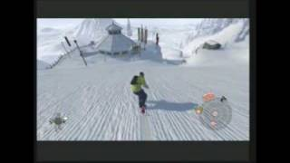 Shaun White Snowboarding UNLIMITED Money Glitch