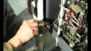 02 11 Ремонт, наладка и испытание выключателя серии ВМПЭ 10   14 мин(, 2011-11-16T20:07:22.000Z)