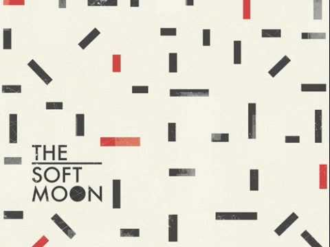 Soft Moon, The - Breathe The Fire