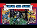 Trading Card Corner | DC Cosmic Teams (SkyBox 1993)