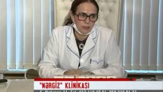Nergiz Klinikasi Xezer Xeber