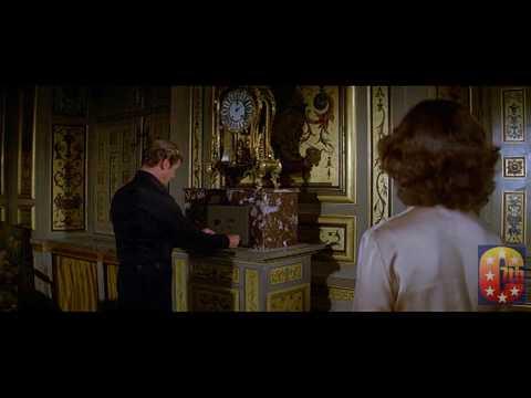 Moonraker James Bond 007  Take on Me aha