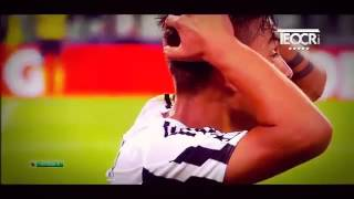 Dybala!!!!!!(from TEOCRi)