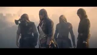 Forex Game TR  Edit Assassins_Creed İntro:BY Sinan