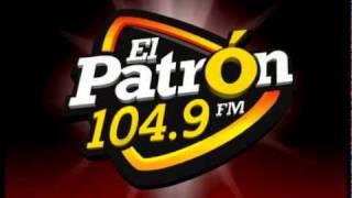 Oliva Radio El Patron 1049.mpg