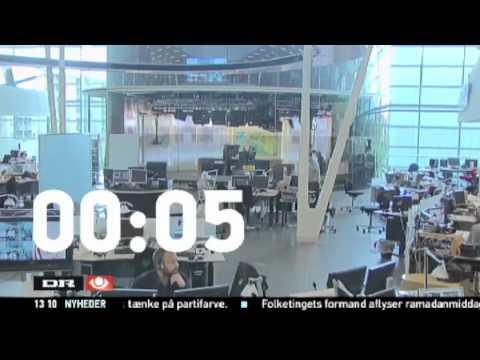 DANISH NEWS OPENINGS (2011)