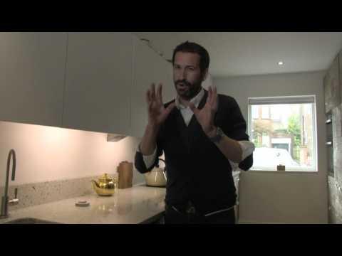 Do LED lights for home use impress?