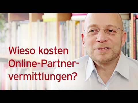 agree partnersuche kostenlos ohne anmeldung at opinion you are not