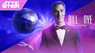 Bill Nye the Science Guy episodes 18 Electricity