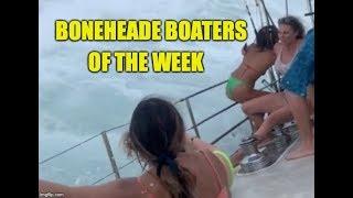 boneheaded-boaters-of-the-week-ep27