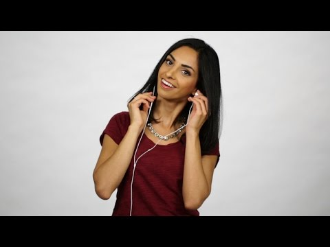 cnet-how-to---5-ways-to-wrap-your-headphones