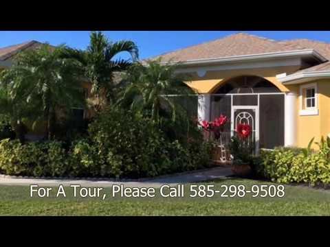 Senior Paradise LLC Assisted Living   Port Saint Lucie FL   Port Saint Lucie   Assisted Living