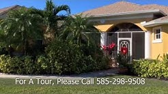 Senior Paradise LLC Assisted Living | Port Saint Lucie FL | Port Saint Lucie | Assisted Living