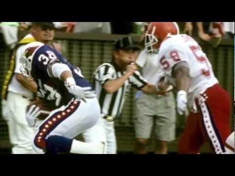 Pro Bowl 1971-2010