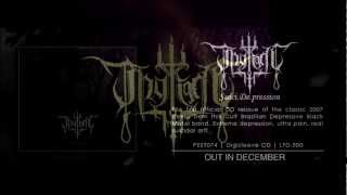 Thy Light - A Crawling Worm in a World of Lies (Remastered 2012)
